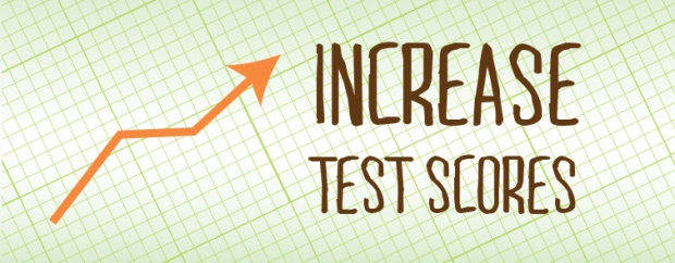 Accessed from http://www.accendolearning.com/images/home-increase-test-scores.jpg via Google Images