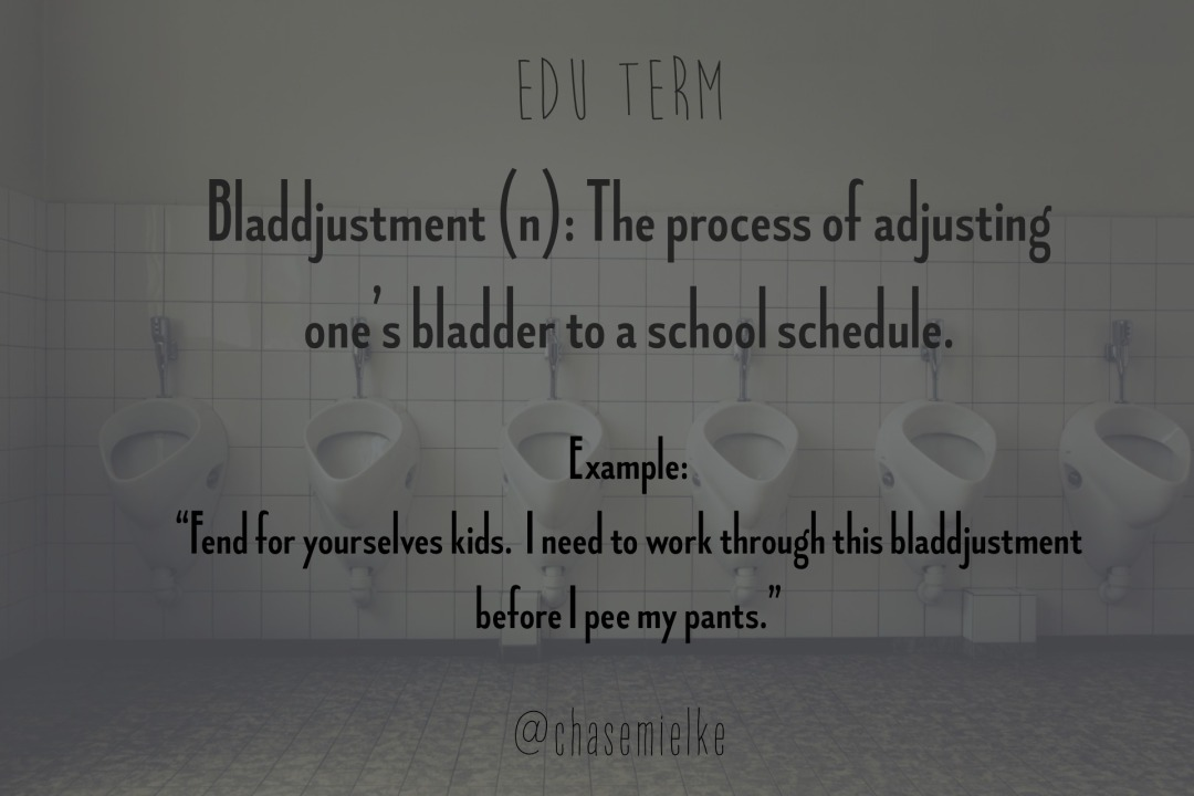 eduterm-bladdjustment